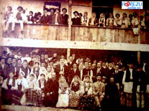 Hanul-la-MIEITA-1892-A